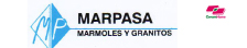 Marpasa